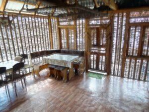 Гагра мини-гостиница У Сусанны
