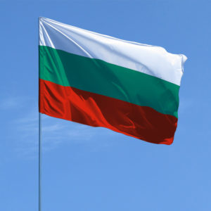 проезд в Болгарию